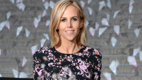 Tory Burch Files Counterfeit Lawsuit; 6 Notorious Fashion Court Cases | StyleCaster