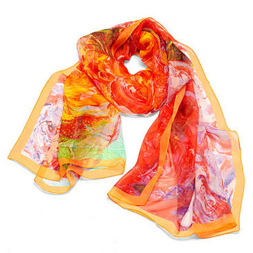 summersilkscarf Editors Shopping List: What We Want to Buy for Summer