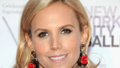 Tory Burch, DVF, and Gisele Bundchen Among <em>Forbes</em> Most Powerful Women | StyleCaster