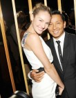 Inside the CFDA Awards After Party