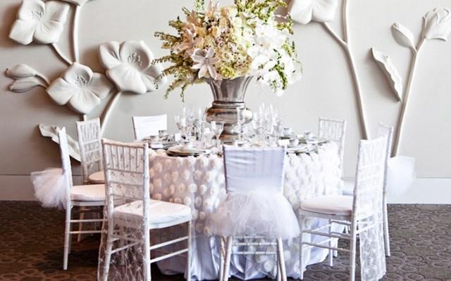 15 Pinterest Boards For Summer Wedding Inspiration