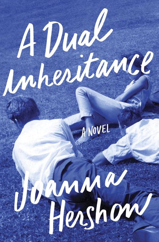 A-Dual-Inheritance-cover
