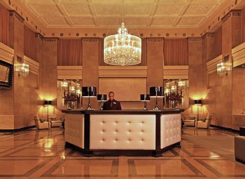 Affinia-Manhattan-Lobby-Central