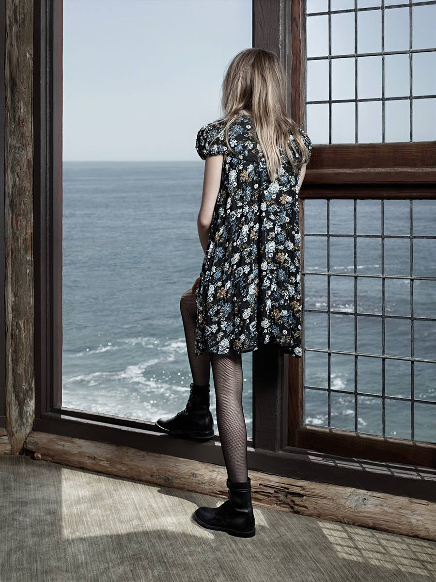 cara This Saint Laurent Dress Costs $68,000: 5 Other Things You Can Buy Instead