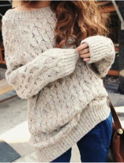 cozycashmere How To Care For Every Item In Your Closet: 101 Tips