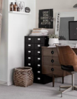 15 Pinterest Pinboards for Decorating Ideas for Home Offices