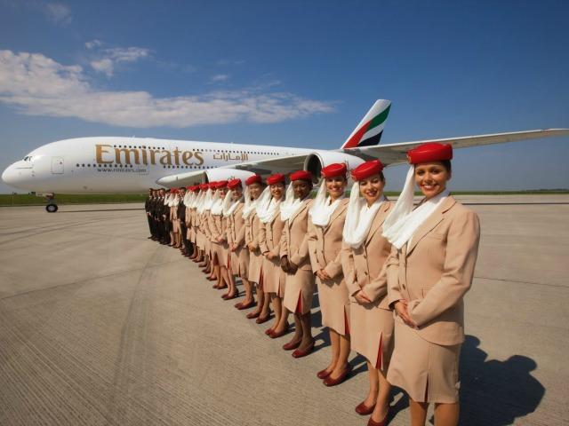 Emirates A380_4