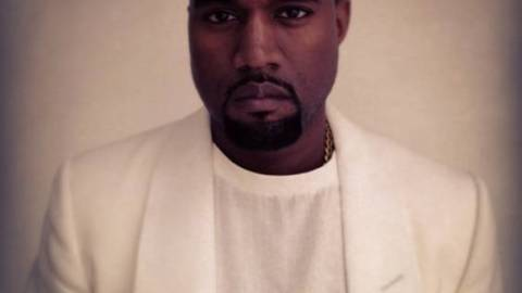 The Most Shocking Fashion Quotes From Kanye West's <em>W</em> Magazine Interview | StyleCaster