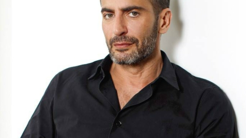 Rumor: Marc Jacobs in the Running to Replace Reed Krakoff At Coach | StyleCaster