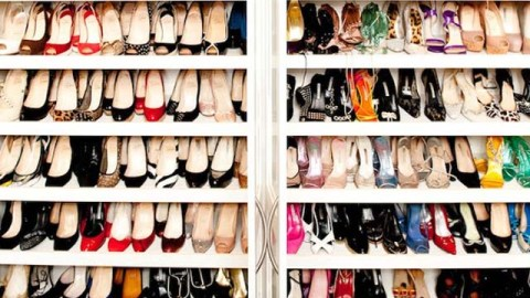 The Vivant's Top 10: Why Designer Shoes Are So Expensive and Making the Perfect BLT   StyleCaster
