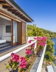 Real Estate Porn: Bob Newhart's Elegant Bel Air Pad and Luxe Hamptons Living...