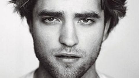 Links To Click: Robert Pattinson For Dior, $100K Worth Of Tiffany's Jewelry Stolen, More | StyleCaster