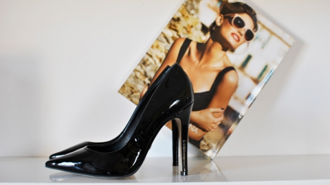 Designer Shoes Are Definitely Getting More Expensive, And Here's Why | StyleCaster