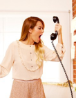 From Lauren Conrad to Kate Bosworth: StyleCaster's 10 Best Celebrity Shoots
