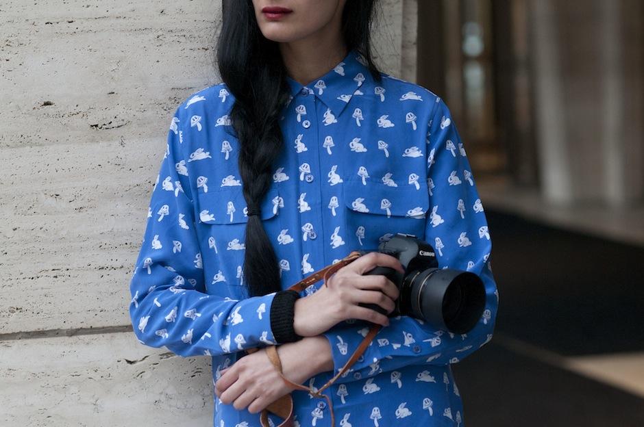 print_equipment_blouse