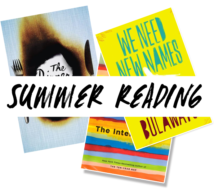 Summer-Reading_Article-1