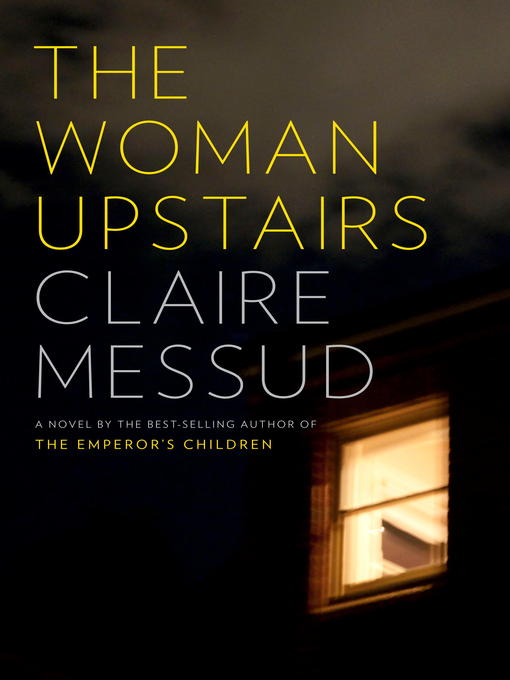 thewomanupstairs 12 Buzzy Books to Read This Summer