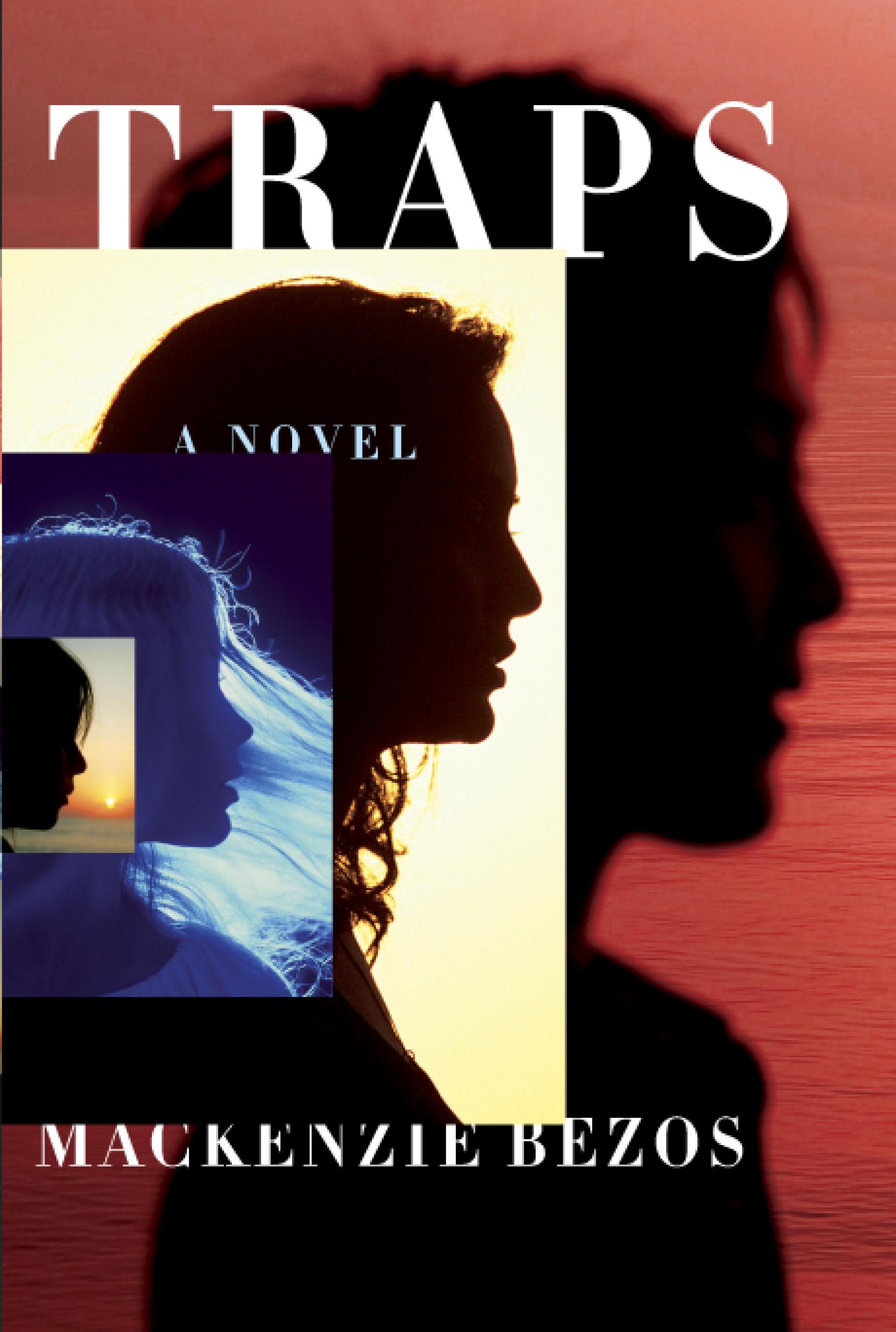 trapsbezos 12 Buzzy Books to Read This Summer