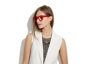 Look Chic, Stay Cool: 11 Summer Vests To Buy Now