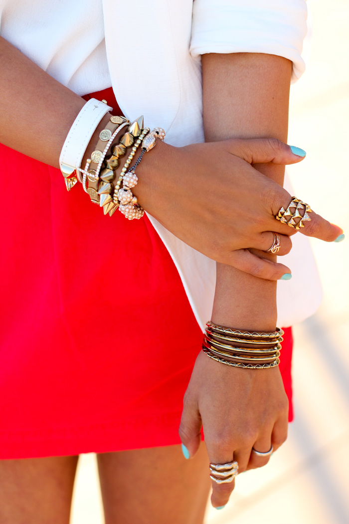 stacked_bracelets