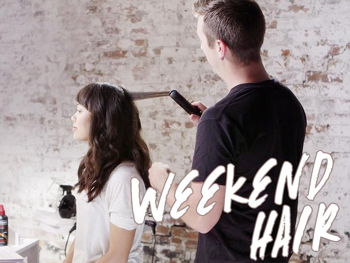 Weekend-Hair_Slideshow-2