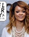 Celebrity Tracking: Rihanna's Favorite Restaurants Around the Globe