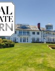Real Estate Porn: Carole King's Idaho Ranch and Cliffside Luxury in SoCal