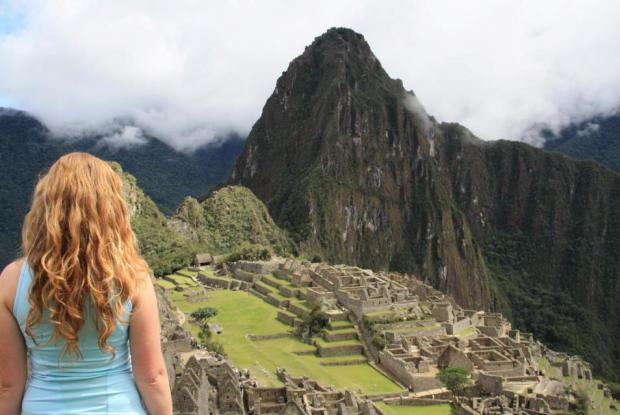 3.-At-Machu-Picchu-in-Peru.-Best-experience-yet-courtesy-Candice-Does-the-World-