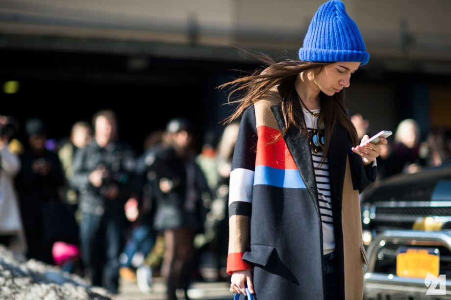 The Best Street Style Blogs: 24 Inspiring Sites to Bookmark Now