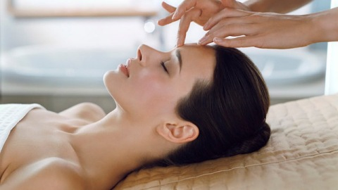 Stuff We Love: Massages On-Demand Thanks To New App | StyleCaster