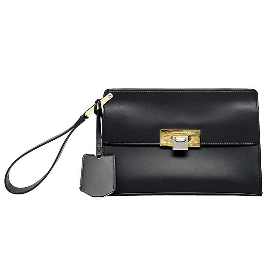 bag1 Alexander Wangs Balenciaga Bags Are Out: See Them Here