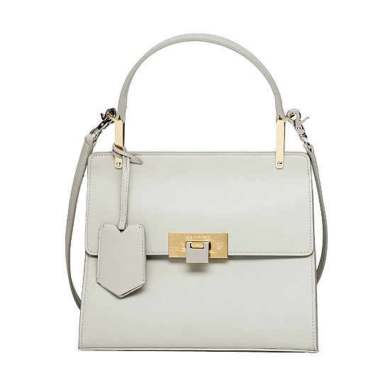 bag2 Alexander Wangs Balenciaga Bags Are Out: See Them Here