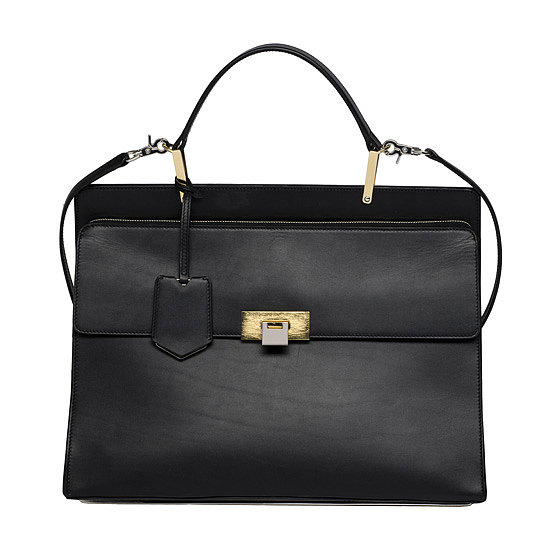 bag3 Alexander Wangs Balenciaga Bags Are Out: See Them Here