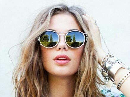 Braids, Buns, and Beach Waves: 18 Stylish Summer Hair Ideas From Pinterest