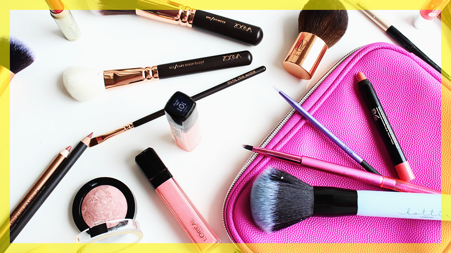 The 50 Best Beauty Blogs Out There