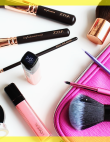 The 50 Best Beauty Blogs Right Now