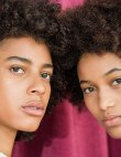 A Top Makeup Artist's 12 Favorite Primers