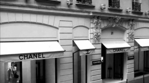 How Luxury Brands Rank On Pinterest   StyleCaster
