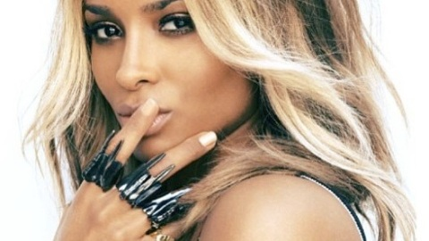 Links To Click: Ciara's Hot New Album, Kate Middleton Leaves The Palace, More | StyleCaster
