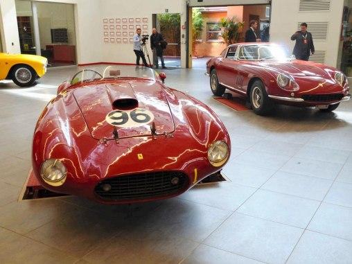 cn_image.size.ferrari-museum-tour-visit
