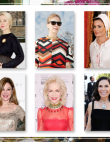 The Couture Club: The Who's Who Of Fashion's Biggest Spenders