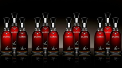 Stuff We Love: Get Ready for the World's Most Expensive Whiskey | StyleCaster