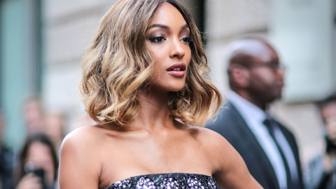 15 Cool-Girl-Approved Ways to Keep Ombré Hair Looking Fresh | StyleCaster