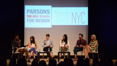 How to Get a Job in Fashion: 5 Industry Insiders Share Their Success Secrets | StyleCaster