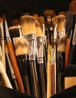 The Essential Guide to Every Makeup Brush Ever (and How to Use Them)