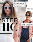15 Hipster Fashion Trends That Are Actually Stylish