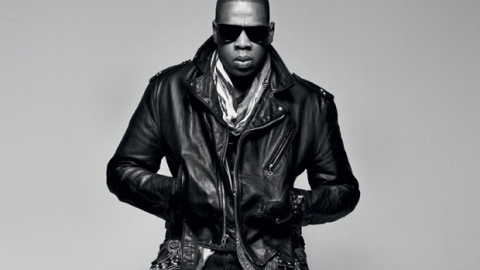 A Brief Photo History Of Jay Z's Love Affair With Fashion | StyleCaster