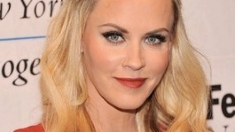 Jenny McCarthy Officially Named 'The View' Co-Host | StyleCaster