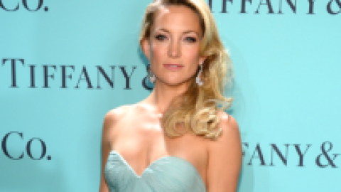 First Look: Kate Hudson Is Designing A Sportswear Line | StyleCaster
