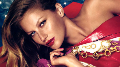 How Rich Are They Really? Deconstructing Gisele Bündchen's Huge Net Worth | StyleCaster